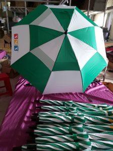Xưởng trực tiếp sản xuất các loại ô dù cầm tay, ô dù quà tặng 8/3
